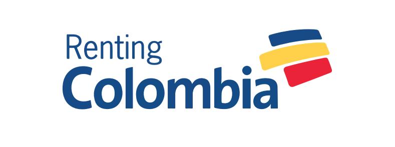 logo-renting-beg