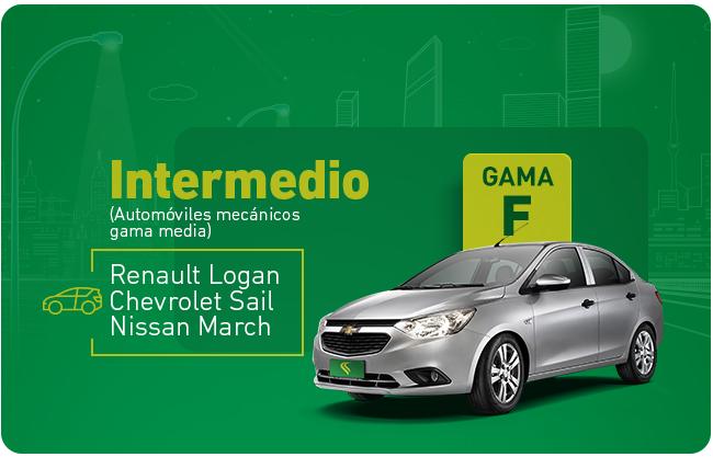 gama-f-como-elegir-el-mejor-vehiculo-para-la-operacion-de-mi-empresa