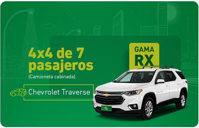 gama-rx-como-elegir-el-mejor-vehiculo-para-la-operacion-de-mi-empresa