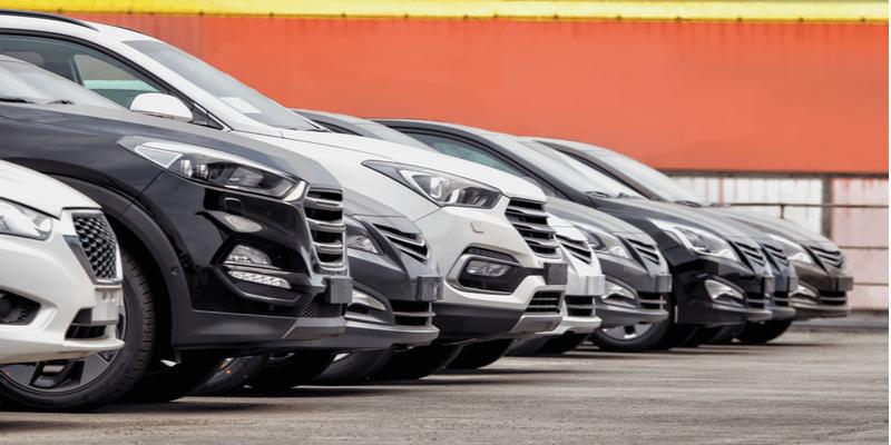 renta-vehiculos-empresarial