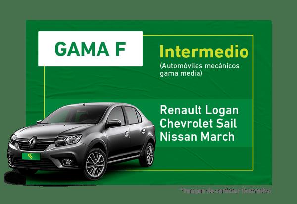 Infográfico-Gama-F