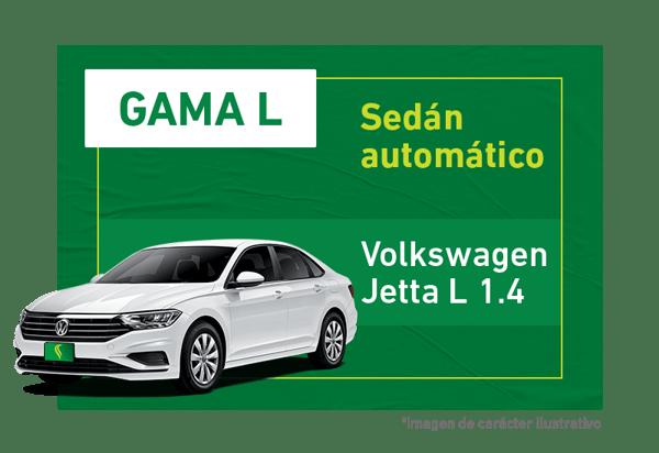Infográfico-Gama-L