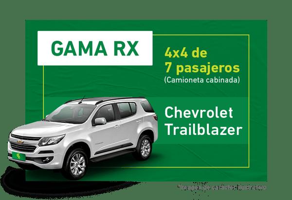 Infográfico-Gama-RX