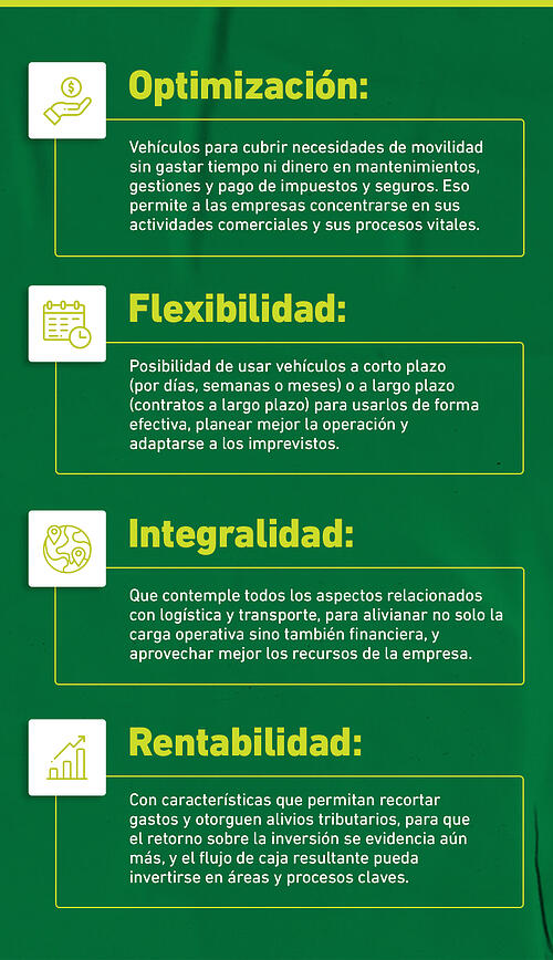 Infografico_BlogMovilidad-2021.png