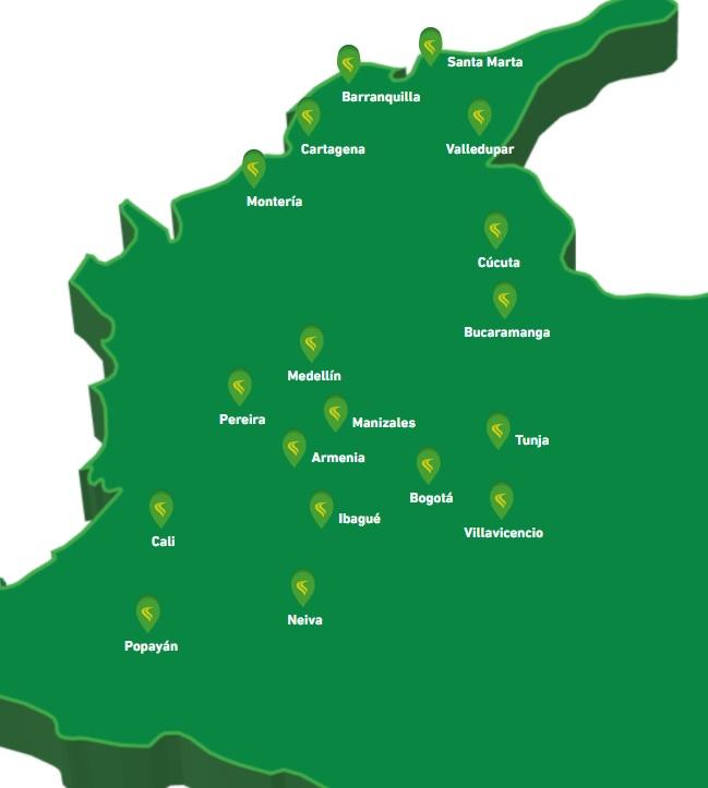 Mapa_Localiza