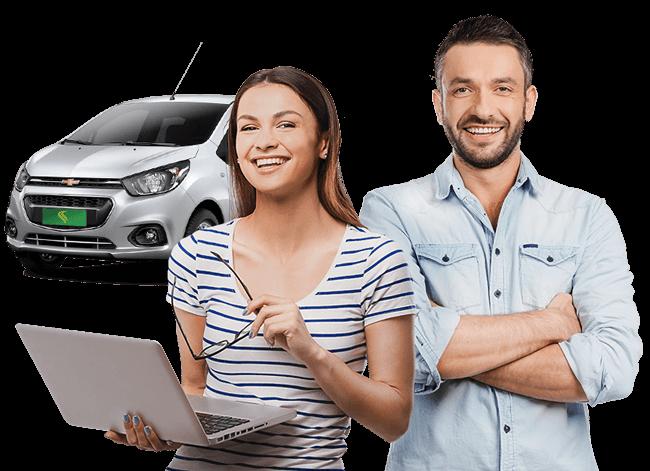 alquiler-de-vehiculos