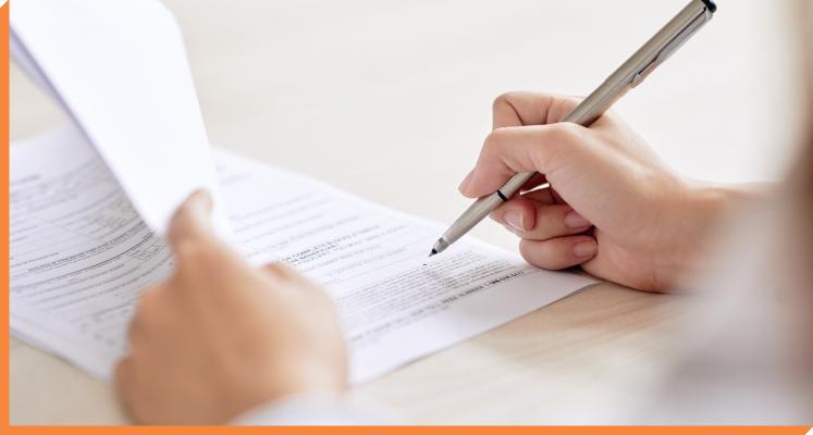 H2-Condiciones del contrato