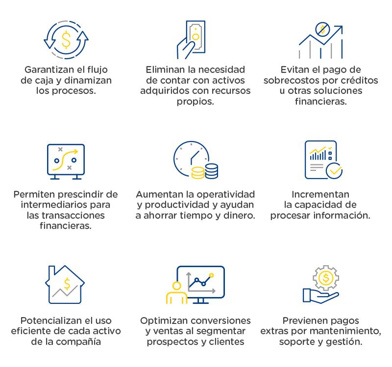 PP_Tendencias-Financieras-Infografico-01