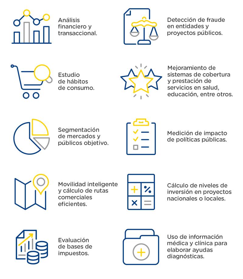 PP_Tendencias-Financieras-Infografico-03