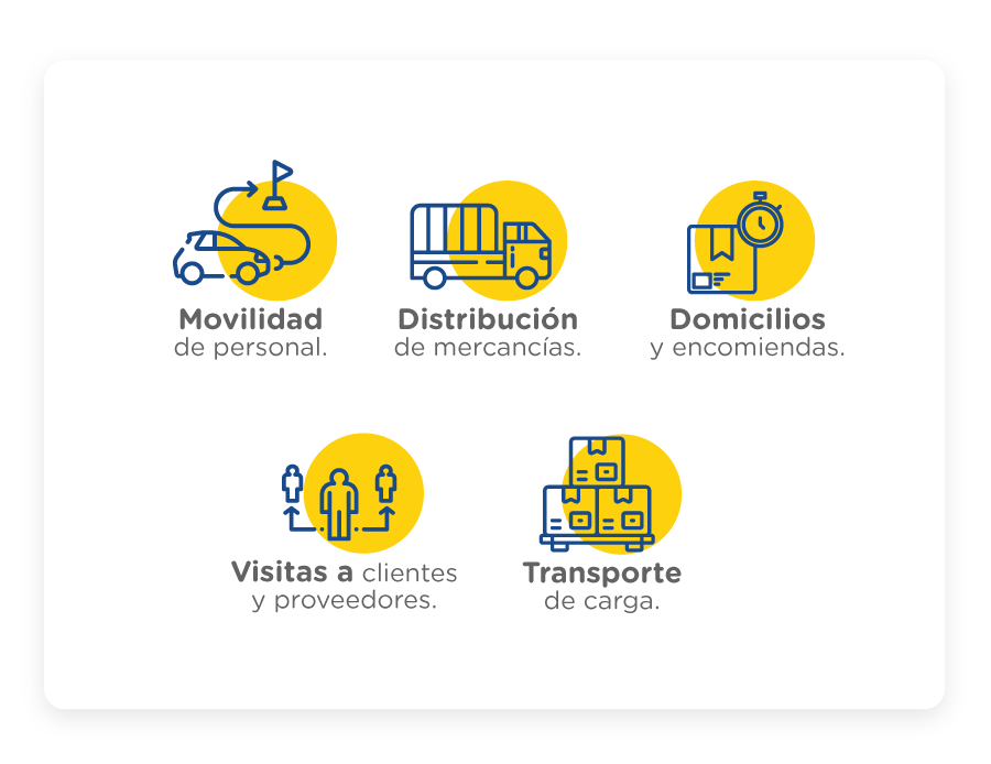 iconos-blogpost-awareness-contingencia-ambiental-renting-electrico