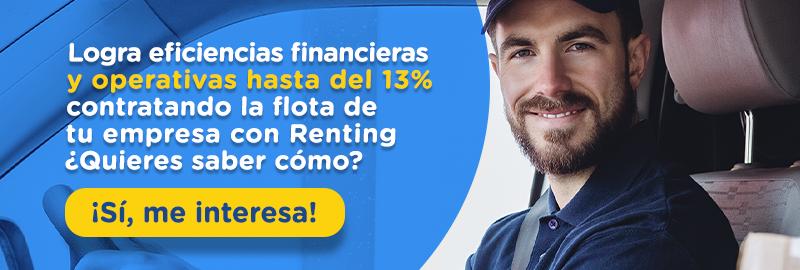 renting-para-empresas-quiero-asesoria
