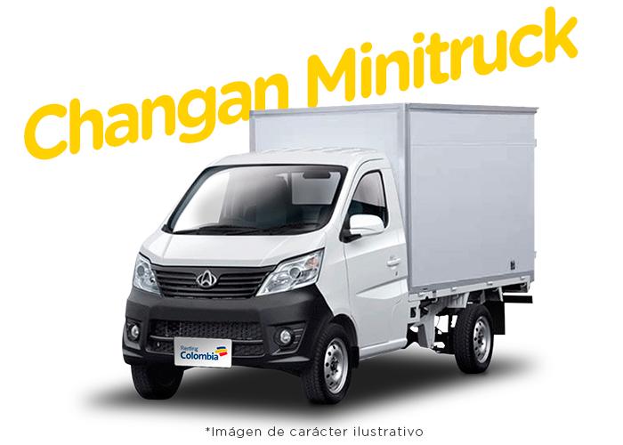 changan-minitruck-2