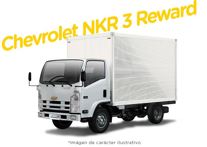 chevrolet-nkr-3-reward-2