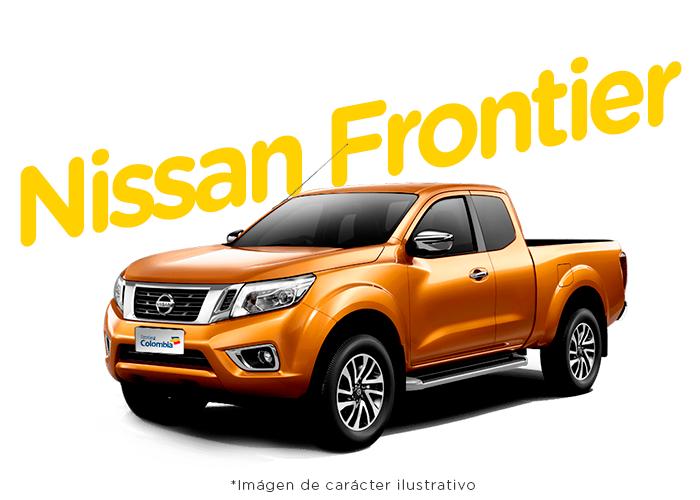nissan-frontier-2