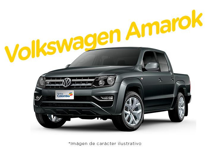 volkswagen-amarok-2