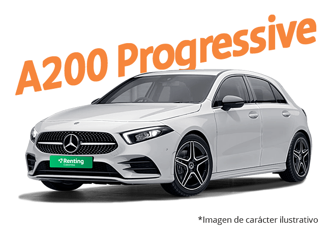 A200-progresivo
