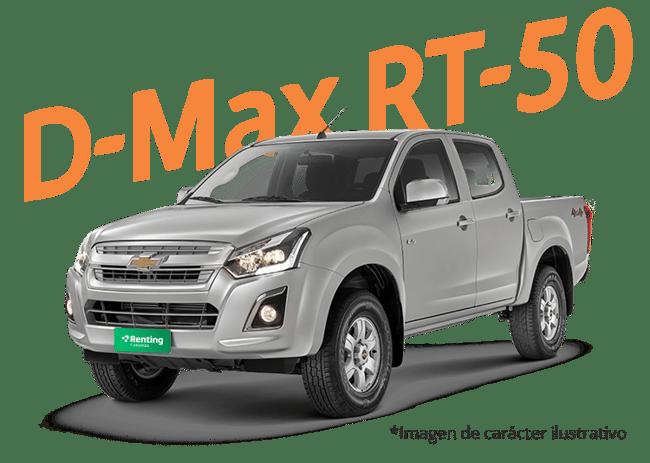 Chevrolet-D-max