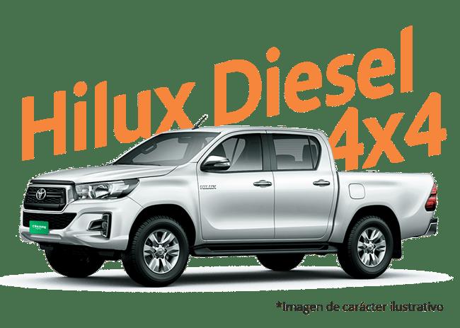 Hilux_Diesel