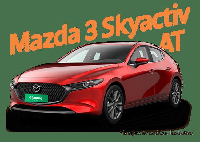 Mazda-3-Skyactiv_