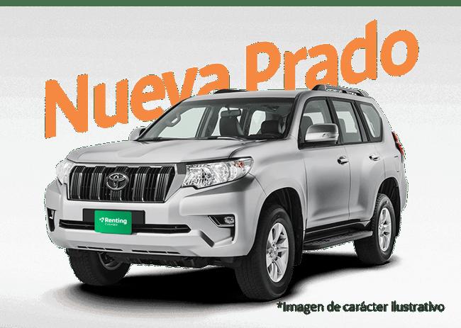 Nueva_Prado