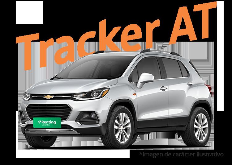 Tracker_AT