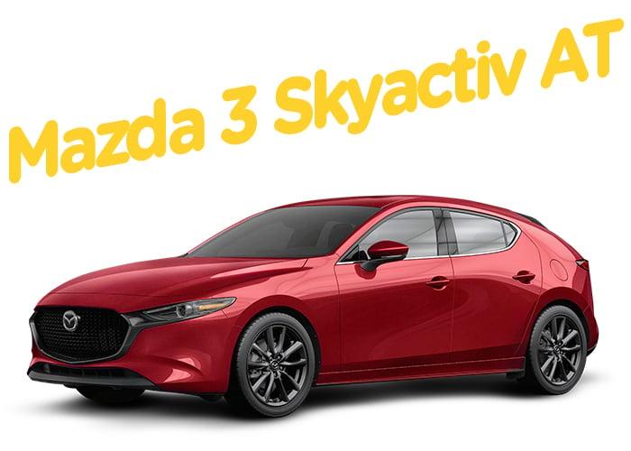 Mazda-3-skyactiv-AT