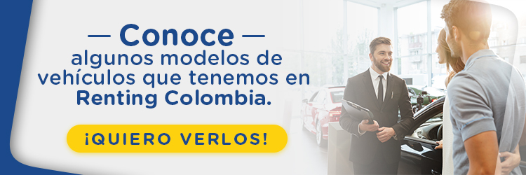 cta-renting-colombia-pp-mayo-2