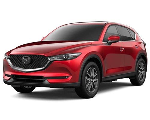 Mazda-CX5-Touring-2.0-4x2-Automática