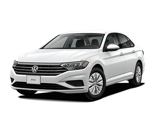 Volkswagen-New-Jetta-Comfortline-Automático