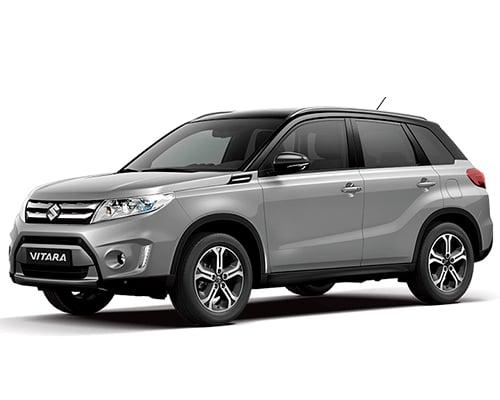 Suzuki-Vitara-arma-tu-combo