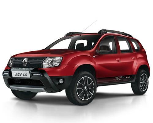 Renault-Duster-Polar