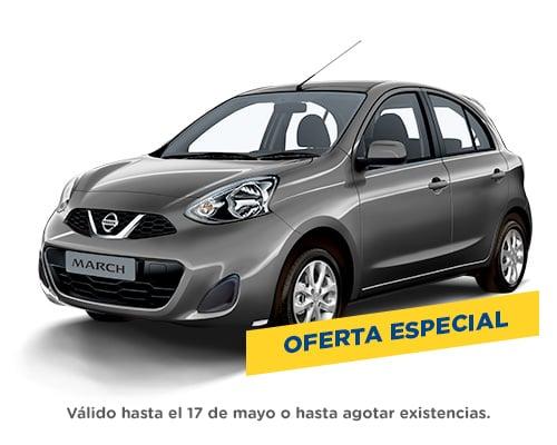 Catalogo-rotalo-Nissan (1)