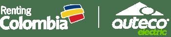 Renting Colombia y Auteco