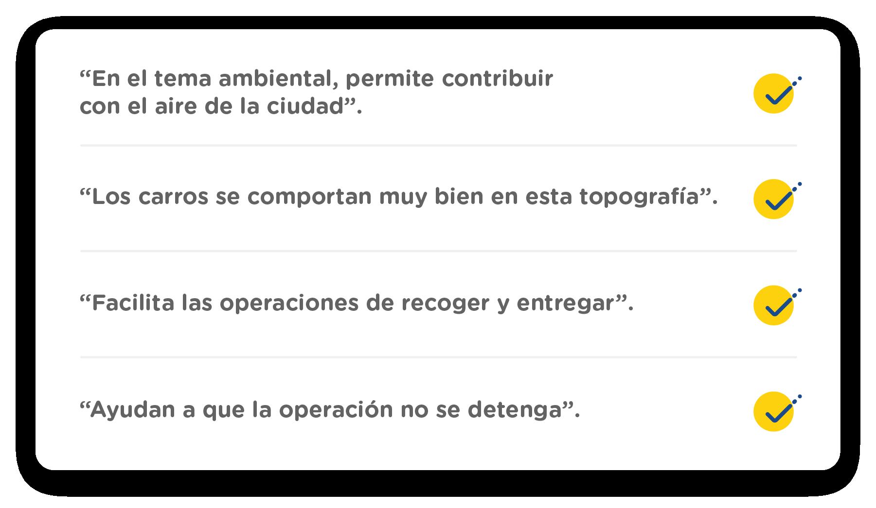 tablas-blogpost-testimoniales-1