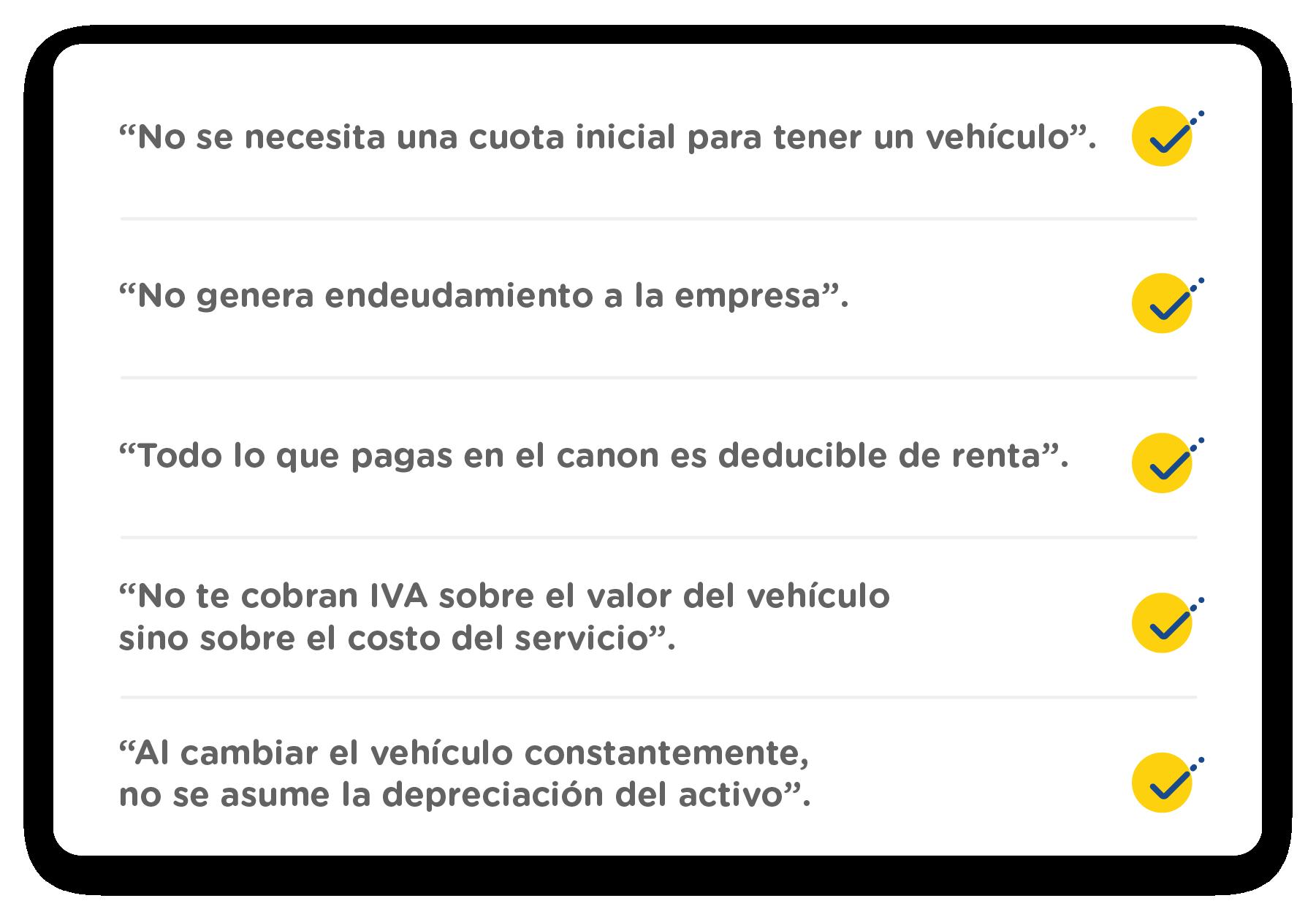 tablas-blogpost-testimoniales-2