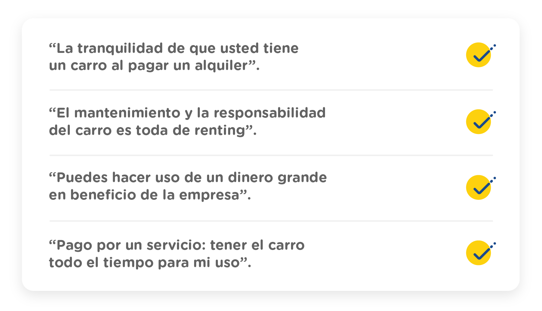 tablas-blogpost-testimoniales-3