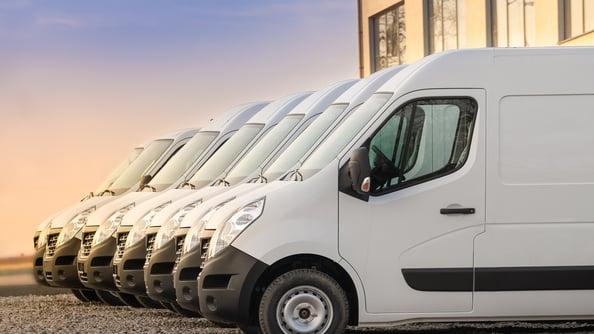 banner-blogpost-gestiona-tu-flota-y-equipo-de-transporte-con-renting-2