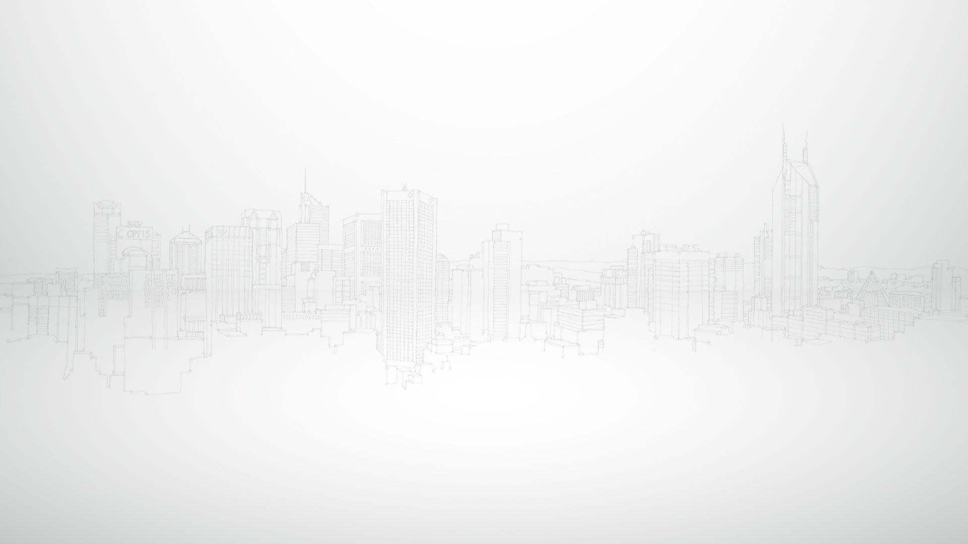 bg-renting-blanco
