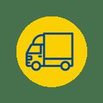 icon-camion-elec