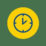 icon-reloj-1