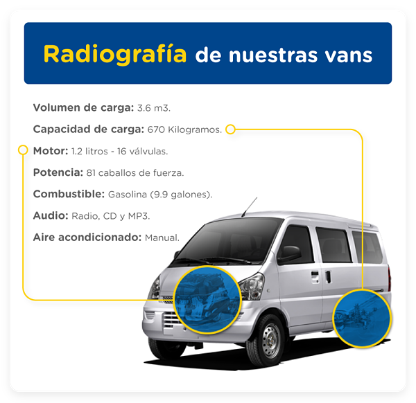 infografico-art-decision-vans-rentingglobal-sept2020