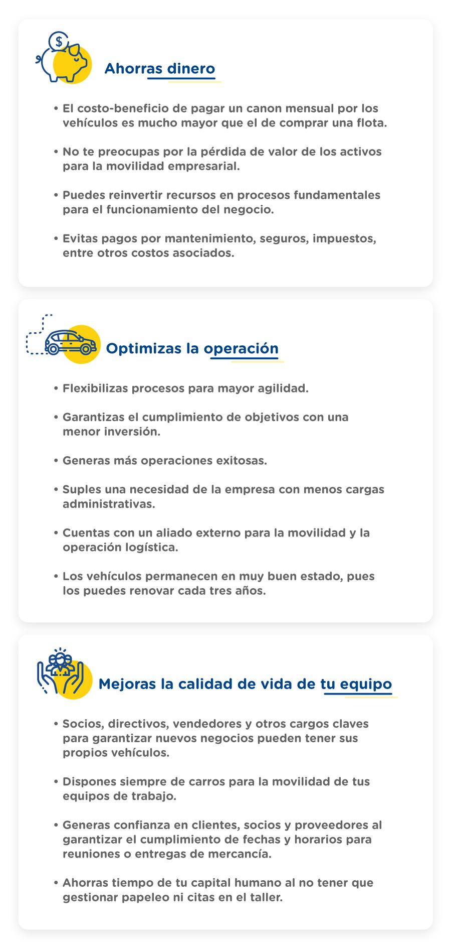 infografico-gestion-flota