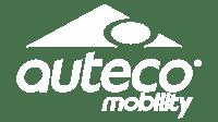 AUTECO MOBILITY-02