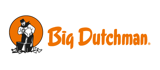 Big Dutchman y Localiza