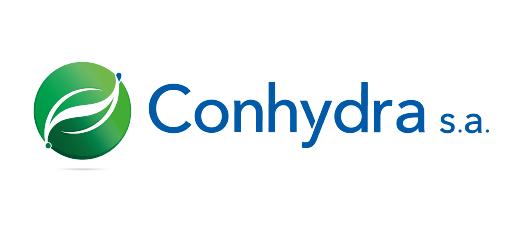 Conhydra y Localiza
