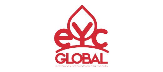 eyc global y Localiza