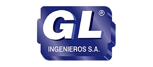 GL Ingenieros y Localiza
