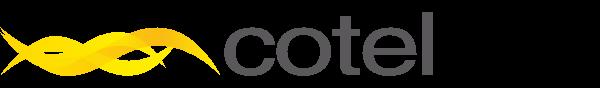 cotel-logotipo