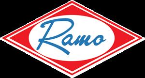 productos-ramo-logo-03A2DE2729-seeklogo.com
