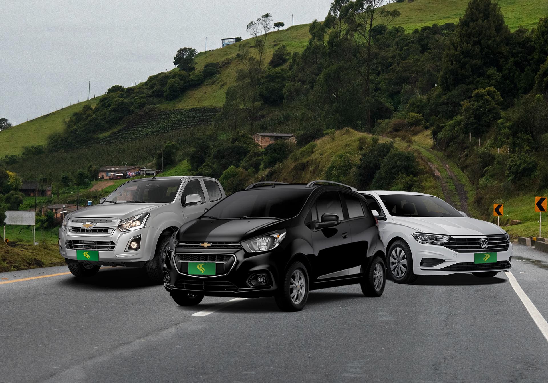 Imagen-CTA-Interna_Nuestros-Vehiculos_LCZ